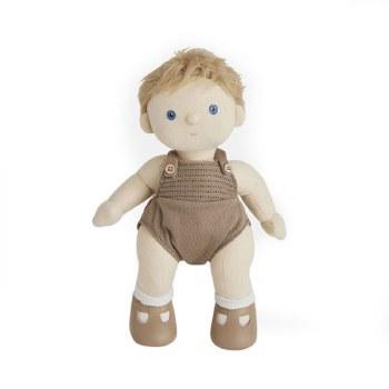 Olli Ella - Dinkum Doll - Poppet
