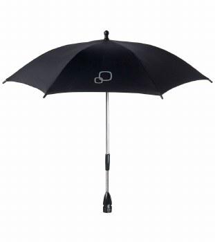 Quinny - Parasol - Black