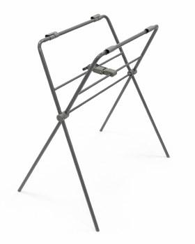 Stokke - Flexi Bath Stand - Grey