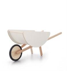 Ooh Noo - Wheelbarrow Toy