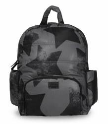 7AM - BK718 Backpack - Print Stella Grand