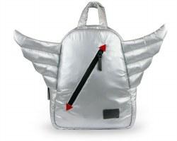 7AM - Mini Wings Backpack - Glacier