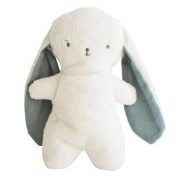 Alimrose - Snuggle Dolls - Bobby Bunny Grey