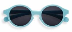 Izipizi - Baby Sunglasses (0-12 months) - Blue Balloon