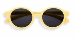 Izipizi - Baby Sunglasses (0-12 months) - Lemonade