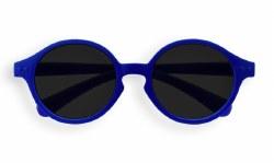 Izipizi - Baby Sunglasses (0-12 months) - Marine Blue