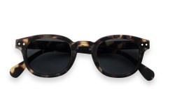 Izipizi - Junior Sunglasses #C (3-10 years) - Tortoise