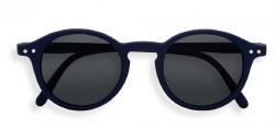 Izipizi - Junior Sunglasses #D (3-10 years) - Blue