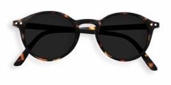Izipizi - Junior Sunglasses #D (3-10 years) - Tortoise