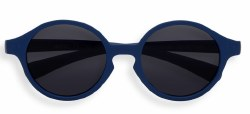 Izipizi - Kids Sunglasses (12-36 months) - Denim Blue