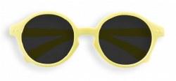 Izipizi - Kids Sunglasses (12-36 months) - Lemonade
