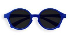 Izipizi - Kids Sunglasses (12-36 months) - Marine Blue