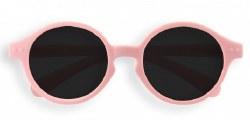 Izipizi - Kids Sunglasses (12-36 months) - Pink