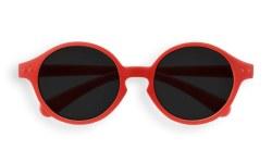 Izipizi - Kids Sunglasses (12-36 months) - Red