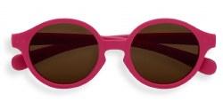 Izipizi - Kids Plus Sunglasses (3-5 years) - Candy Pink