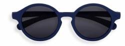 Izipizi - Kids Plus Sunglasses (3-5 years) - Denim Blue
