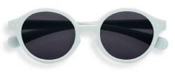Izipizi - Kids Plus Sunglasses (3-5 years) - Fresh Blue