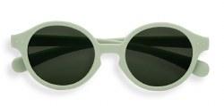 Izipizi - Kids Plus Sunglasses (3-5 years) - Green Mint