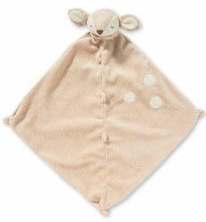 Angel Dear - Security Blankie - Fawn