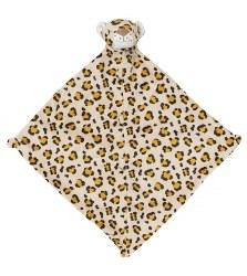 Angel Dear - Secutiry Blankie - Leopard