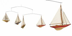 N L - Mobile - Yacht Boats