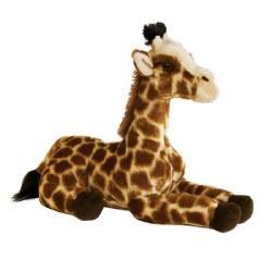 """Aurora - Guy Giraffe 28"""""""