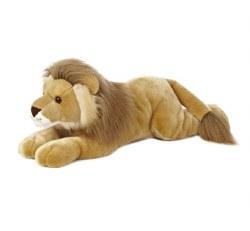 """Aurora - Leo Lion 27"""""""