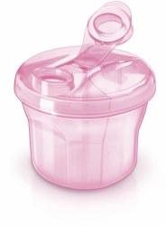 Avent - Formula Dispenser/Snack Cup - Pink