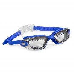 Bling2o - Swim Goggles - Jawsome Royal Reef