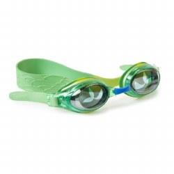Bling2o - Swim Goggles - Merman Seaweed