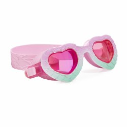 Bling2o - Swim Goggles - In the Shade Mint To Be Pink