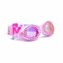 Bling2o - Swim Goggles - Nap Time Purple