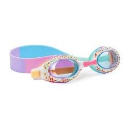 Bling2o - Swim Goggles - Plunge Pink/Purple