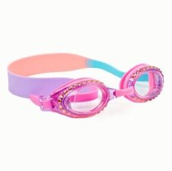 Bling2o - Swim Goggles - Purple Haze