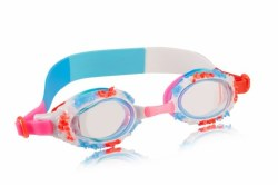 Bling2o - Swim Goggles - Rainbow Shave Ice