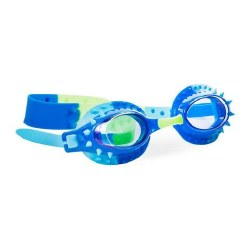 Bling2o - Swim Goggles - Rock Lobster Blue