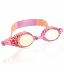 Bling2o - Swim Goggles - Rose Quartz Pink