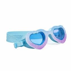 Bling2o - Swim Goggles - In the Shade Sea Blue Purple