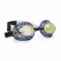 Bling2o - Swim Goggles - Sake White