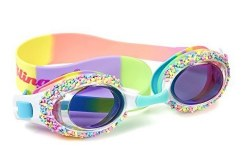 Bling2o - Swim Goggles - Whoopie Pie
