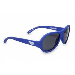 Babiators - Aviators Sunglasses - Blue Angeles 0-2