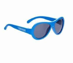 Babiators - Aviators Sunglasses - True Blue 0-2
