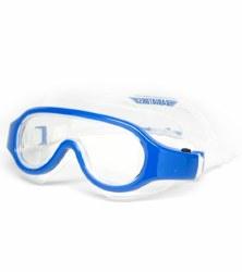 Babiators - Aviators Sunglasses - Blue Angeles 3-6