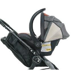 Baby Jogger - Car Seat Adapter MB Maxi Cosi
