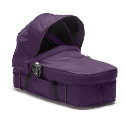 Baby Jogger - City Select Bassinet - Amethyst