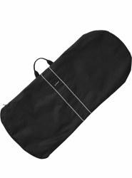 Baby Bjorn - Transport Bag for Bouncer