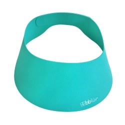 Bbluv - Kap Silicone Shampoo Repellent Aqua