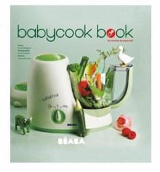 Beaba - Babycook Book