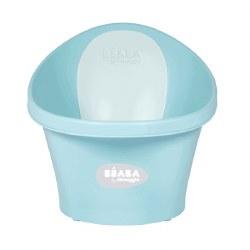 Shnuggle - The Shnuggle Baby Bath Tub - Aqua