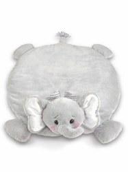 N L - Belly Blanket - Lil Spout
